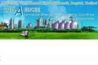 Alternative Energy in Developing Countries and Emerging Economies