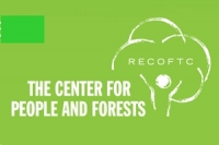 IMPROVING GRASSROOTS EQUITY IN A FORESTS AND CLIMATE