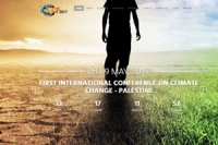 FIRST INTERNATIONAL CONFERENCE ON CLIMATE CHANGE