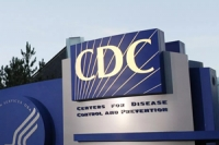 Trump's CDC directive isn't just a war on words