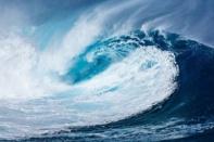มหาสมุทรแอตแลนติกกำลังขยายตัว มีขอบเขตกว้างใหญ่ขึ้น