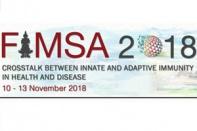 FIMSA 2018